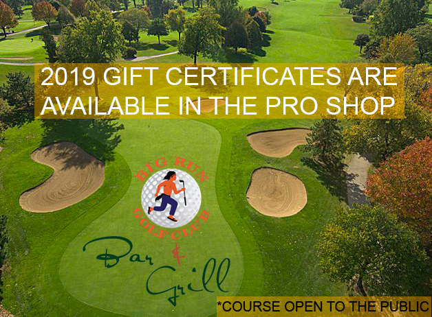2019-Gift-Certificates-