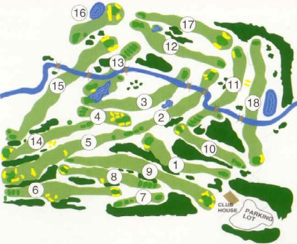 BRG_Golf